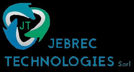 JEBREC TECHNOLOGIES SARL